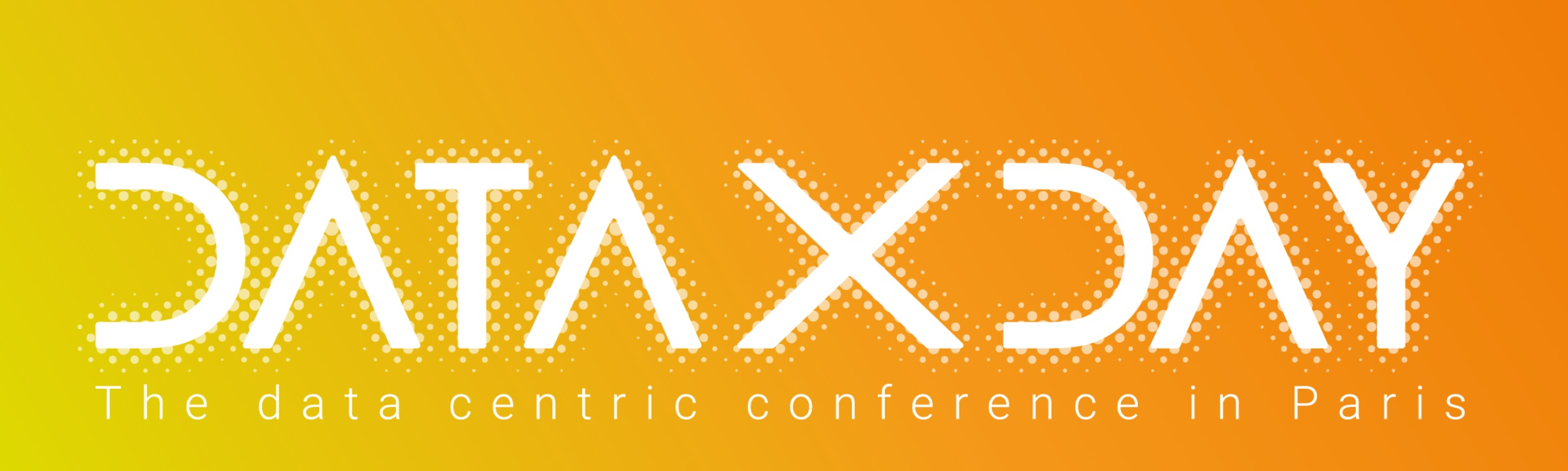 Indexima GOLD Sponsor of XEBIA DataX day on Mai 17th