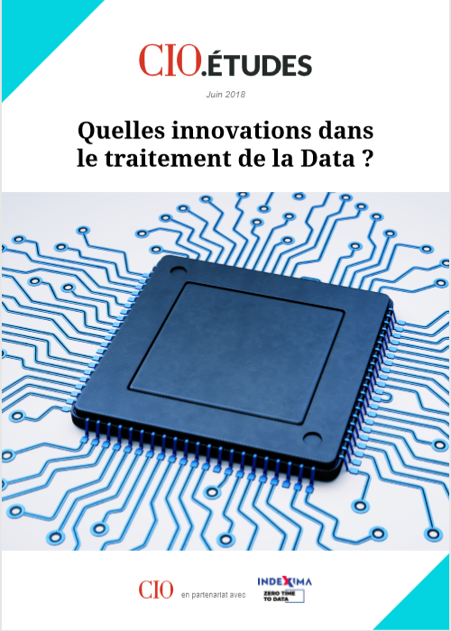 ETUDES big data
