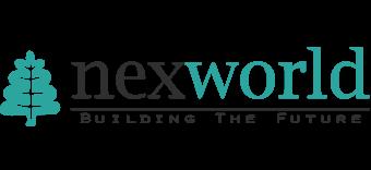 Nexworld