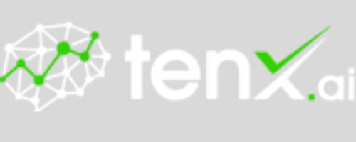 tenX.ai